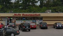 St. Louis Convenience Stores Raided by Homeland Security