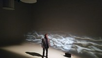 <i>Title and Deed</i> Is a Smart New One-Man Show About Loss
