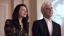 <i>The Hero</i> Gently Pokes Fun at Sam Elliott's Marlboro Man Image