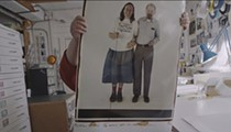 Errol Morris' <i>The B-Side</i> Examines Elsa Dorfman —  and What We've Lost in the Selfie Age