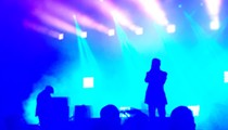Brutal Heat Halts Echo & the Bunnymen Concert in St. Louis Saturday