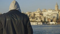 <i>City of Ghosts</i> Reveals the Syrian Citizen Journalists Fighting ISIS