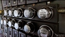 Utility Payment Scam Strikes St. Louis Area