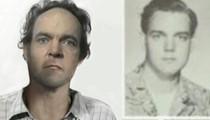 Did Serial Killer Terry Rasmussen Live in St. Louis?