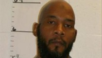 Missouri Prepares to Execute Marcellus Williams, Dismissing DNA Evidence