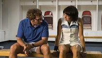 <i>Battle of the Sexes</i> Explores the Stakes as Bille Jean King Took on Bobby Riggs