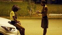 Filmed in St. Louis, Documentary <i>For Ahkeem</i> Extends Its Run