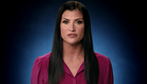 Dana Loesch and the NRA Are Trying to Stoke a Civil War Again
