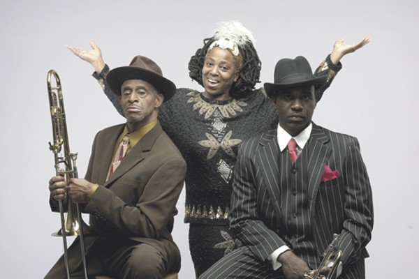 the extortion of african american culture in ma raineys black bottom Ma raineys black bottom is the landmark, contemporary classic that marked august wilsons entry into his monumental ten-play chronicle of african-american life in the 20th century.