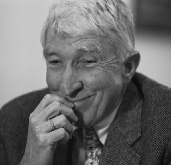 the journey to the dead by john updike John william cheever (may 27, 1912 – june 18, 1982) was an american novelist  and short story writer he is sometimes called the chekhov of the suburbs.