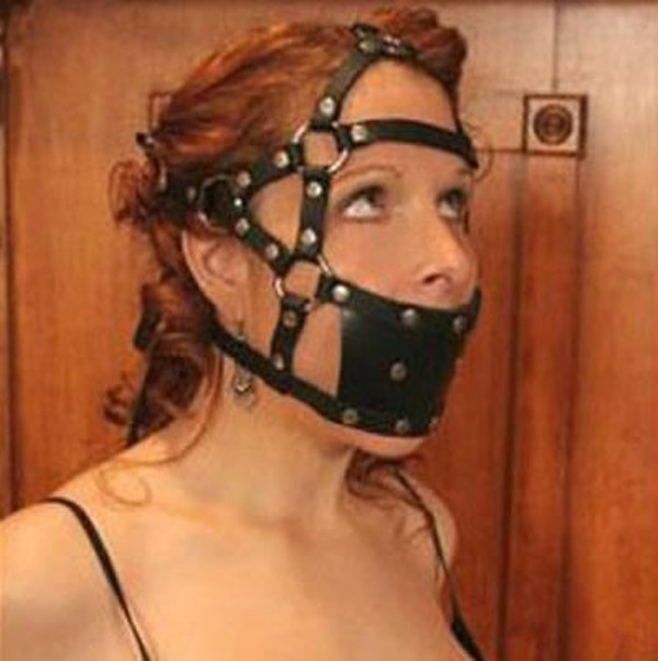 And domination site toilet training web speaking, you