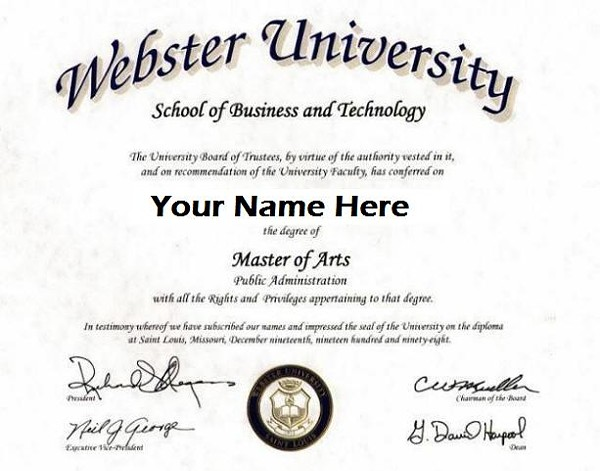 webster university Webster university is the only tier 1, private, non-profit us-based university with a network of international residential campuses.