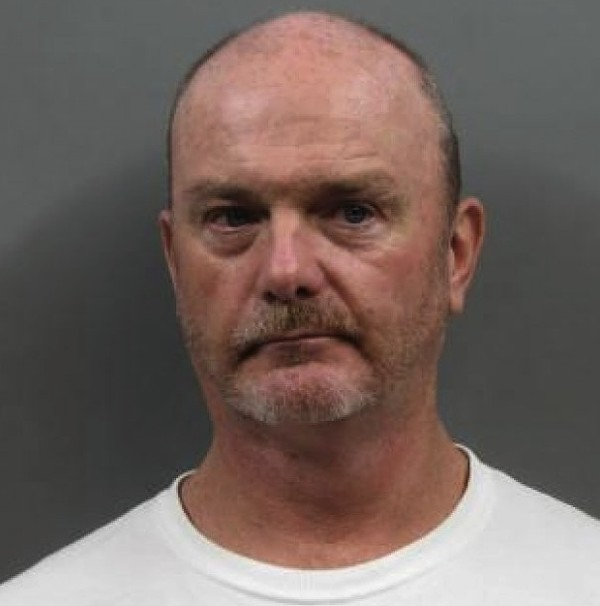 Naked Apartments: St. Peters Cops: Naked Man, 50, Caught Hiding In Grass