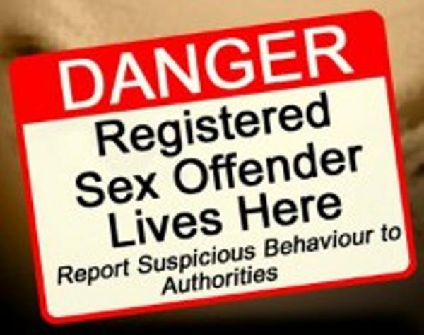 saint louis sex offender registration