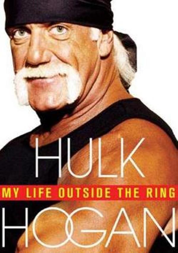 Hulk hogan house address-6127