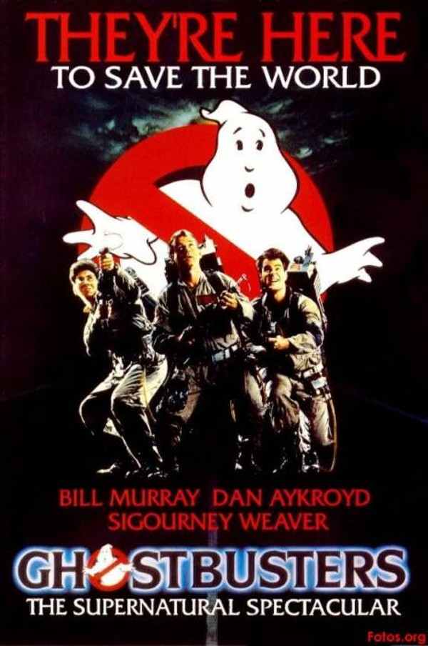 movie review fail the new york times on ghostbusters