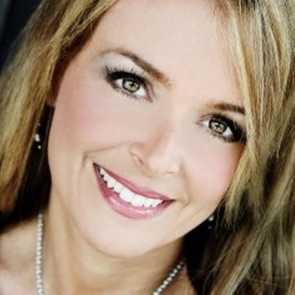 Gina Loudon Wiki: Age, Birthday, Net Worth, Husband ...