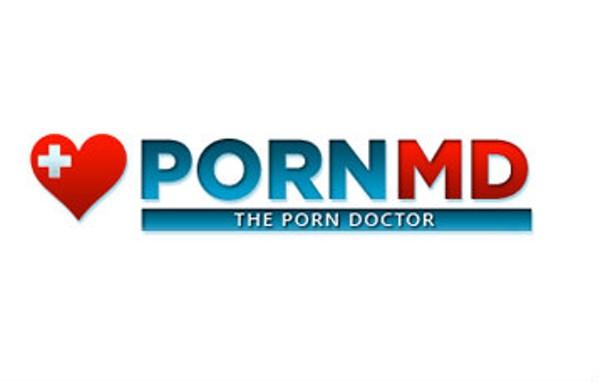 pornd