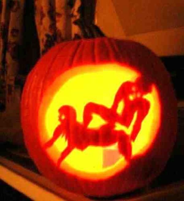 halloween sex offender sign in Alabama