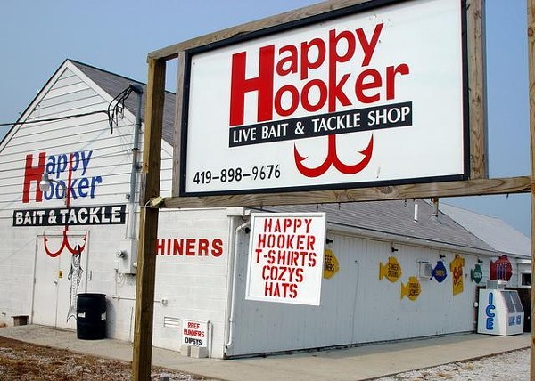What Hookers and Johns Are Saying About the Demise of ...