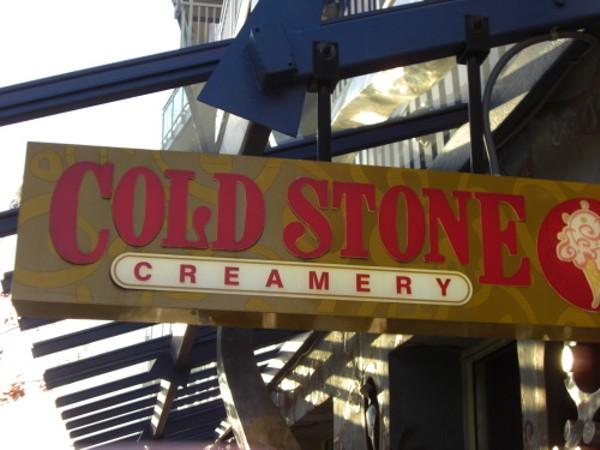 Ice Cream Cake St Louis Mo