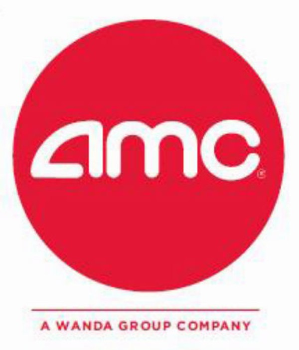 AMC Showplace Edwardsville 12 - Edwardsville, Illinois 62025 - AMC ...