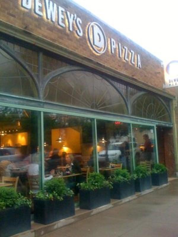 Best Vegetarian Friendly Restaurants St Louis
