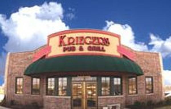 Best Restaurants In Ballwin Mo
