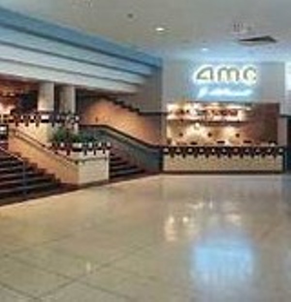 Crestwood movies and movie times. Crestwood, IL cinemas and movie theaters.