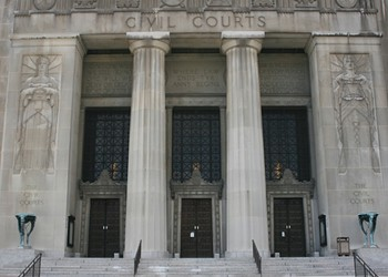 I Was the Foreman of a Racist St. Louis Jury