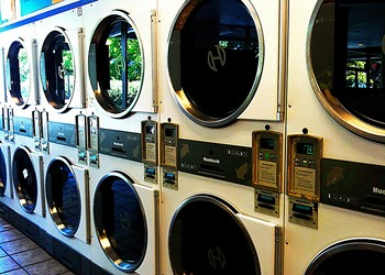 St. Louis Renters Desperately Want In-Unit Laundry, But Aren't Getting It