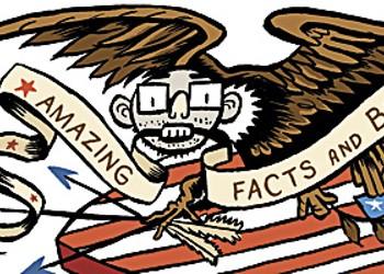 The Veep Fair: Amazing Debate Facts!