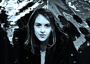 What Girls Want: Liz Phair's <i>Exile in Guyville</i> turns fifteen years old this year, but remains as relevant as ever