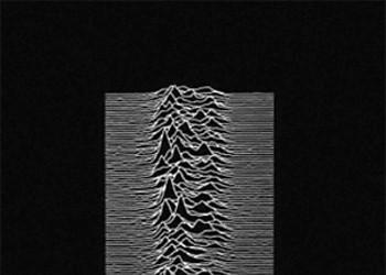 <p>Joy Division<p> <Various Artists<p>