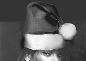 Merry Christmas, Beeyotch!