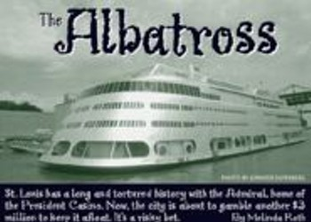The Albatross