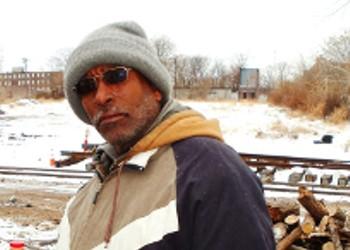 Robert Boettcher: Homeless Man Accused of Murder Gets Art Exhibit