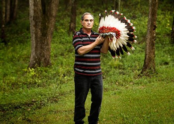 Airis Family Loses Appeal to Get Native American Artifacts Back