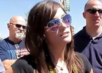 CNN Adds Dana Loesch In Effort to Become More Political, Save Ratings