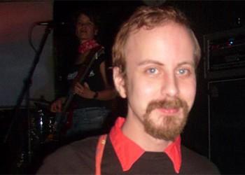 Black Thorn Pub Bartender Found Dead in Bar