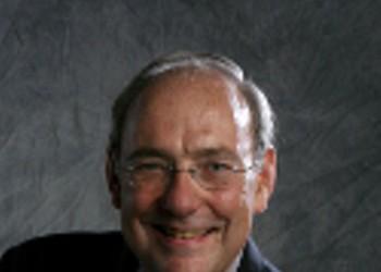 Judge Michael Wolff Enters Health Care Debate