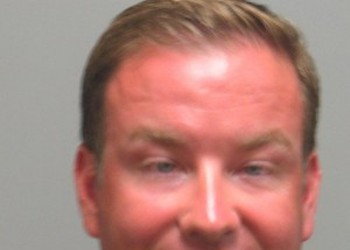 Dan McLaughlin: Police Report Suggests He Wet His Pants, Name-Dropped Job in First DWI