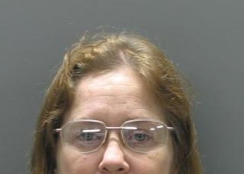 Ladue Rape Victim Was a Faker