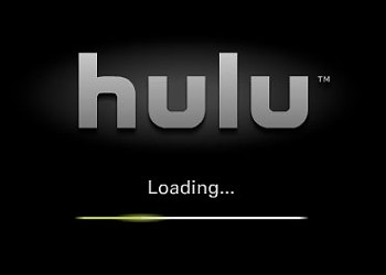 The Verdict Is In: Hulu's Desktop Client is AWESOME!