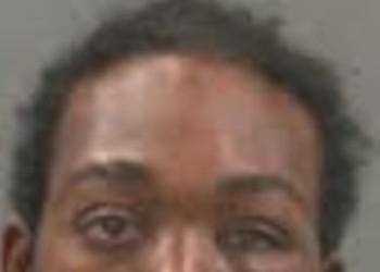 Cops Arrest Two Car Vandals