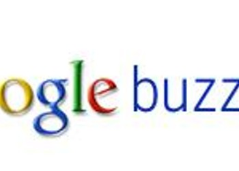 Hey, There's a Facebook in my Gmail! Is Anyone Buzzing Over Google Buzz?