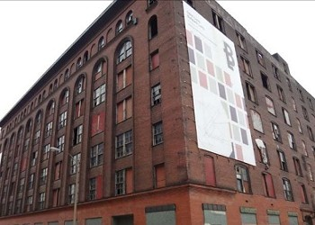 Cupples 7: City Says Historic St. Louis Site Will Be Demolished Unless a Developer Steps Up