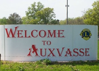 You're Saying It Wrong: 20 Missouri Cities No One Knows How to Pronounce