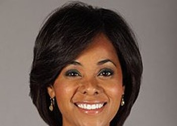 Former KMOV-TV Anchor Vickie Newton Was Cyber-Stalked