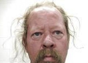 Cops: Homeowner Mad at Urinating Man on Meramec Float Trip Shoots, Kills Paul Dart